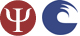 Logo - Facultad de Psicología - UNMdP